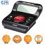 miniatuur 4 - Nouveau Bloqueur d'appels CPR V5000 - 5000 numéros indésirables pré-programmés