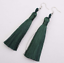 Women-Fashion-Boho-Tassel-Hook-Hoop-Erarrings-Drop-Dangle-Earring-Jewelry thumbnail 219