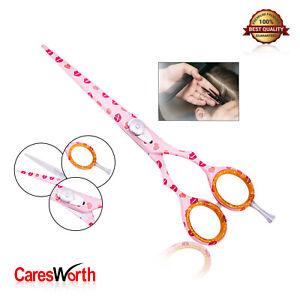 Pink-Hairdressing-Barber-Scissor-Razor-Sharp-Japanese-Salon-Hair-Cutting-Shears