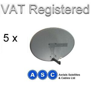 60cm-Zone-2-Sky-Satellite-Dishes-Zone-2-dish-pack