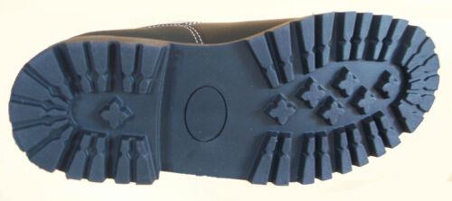 de feutre brindille v de Bottes chaussures en chasse chasse chasse bottes chasse t6xB54wq