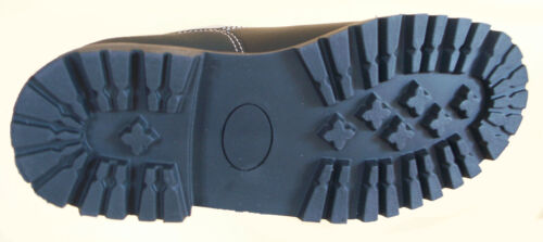 en brindille de chasse v Bottes chaussures chasse feutre de chasse bottes chasse 4YwY8qdZ