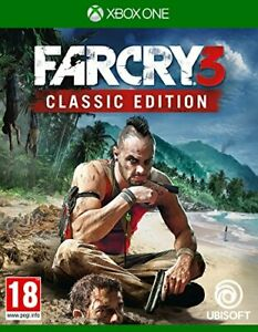 FAR-CRY-3-CLASSIC-EDITION-XBOX-ONE