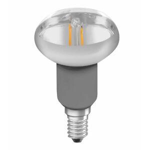 Osram-LED-Retrofit-Filament-Leuchtmittel-Reflektor-R50-2-8W-E14-warmweiss-2700K