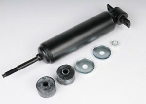 ACDelco-560-608-Front-Shock-Absorber