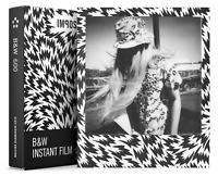 Impossible Sofortbildfilm Polaroid 600 Eley Kishimoto Edition 4635