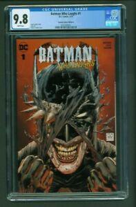 Batman-Who-Laughs-1-CGC-9-8-Torpedo-Comics-Edition-A-Variant-Cover-Tony-S-Daniel