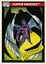 thumbnail 22 - 1990 Impel Marvel Universe Series 1 Singles - pick from list