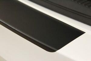 Gutherzig Bmw G31 M Paket Ladekantenschutz Lackschutzfolie Schwarz Schutzfolie 10014 Hohe QualitäT Und Preiswert Autopflege & Aufbereitung