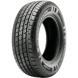2-New-Cooper-Evolution-Ht-265x75r15-Tires-2657515-265-75-15