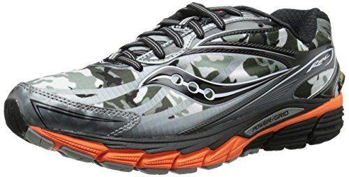 Saucony RIDEGTX-M Mens Ride GTX Running shoes- Choose SZ color.