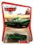 Disney Pixar Cars Desert Series A29//16C//2L RAMONE GREEN Card Conditions Vary
