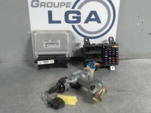 Kit-de-demarrage-Type-moteur-D3EA-B-HYUNDAI-GETZ-PHASE-1-R-16099087