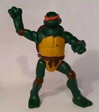 Mcdonalds Happy Meal Toy Teenage Mutant Ninja Turtles Tmnt Raphael
