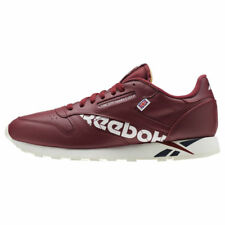 0cd9705ee786 item 5 Reebok Classic Leather Altered Sneaker Men s Lifestyle Shoes Alter  The Icons -Reebok Classic Leather Altered Sneaker Men s Lifestyle Shoes  Alter The ...