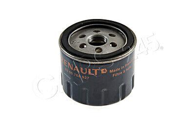 Renault 100/% Original Oil Filter