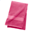 """Solid Bath Towel 30/"""" x 54/"""" from The Big One Comfort /& Quality Free Shipping!"""