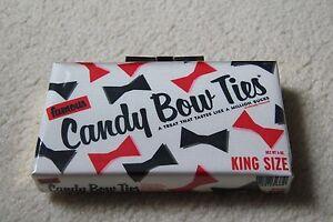 Samira pics candy Candy Samira