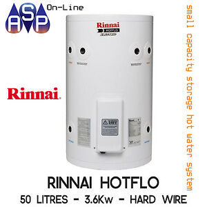image is loading rinnai-hotflo-electric-hot-water-storage-50l-3-