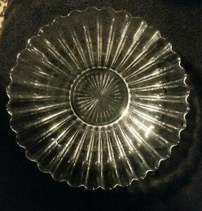 Vintage-Heisey-Glass-Flared-Crystolite-Serving-Bowl-11-1-2-034