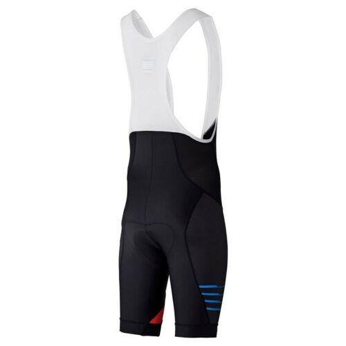 2020 Mens Cycling Bib Shorts Cycling Shorts Cycling Pants Lycra Cycling Shorts