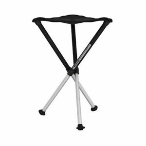 Amazing Walkstool Comfort 26 Inch Xxl Compact Stool Portable Folding Chair With Case Squirreltailoven Fun Painted Chair Ideas Images Squirreltailovenorg