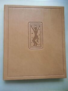 Das-Evangelistar-aus-St-Peter-Bilderhandschrift-1971-Nummerierte-Ausg-111