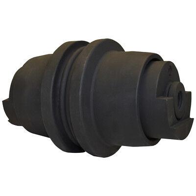Rubber Track Part Number 4357785 Prowler Hitachi EX55UR-3 Bottom Roller