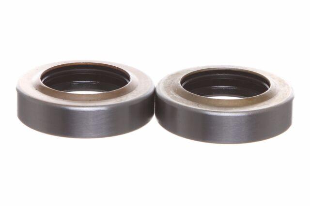Axle Tine Oil Seals Rear Tine Troy Bilt Horse Tiller GW-9618099 921-04031 9601