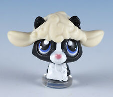 Littlest Pet Shop Teensies Wolf In Sheep's Clothing