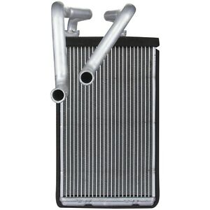 HVAC-Heater-Core-Spectra-98032