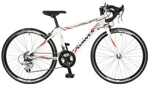 DAWES-SPRINT-24-034-WHEEL-14-034-FRAME-14-SPEED-JUNIOR-ROAD-RACING-BIKE-NEW-2013