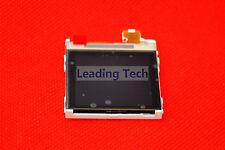 Solid Nokia 6100 LCD Liquid Crystal Displays Screen