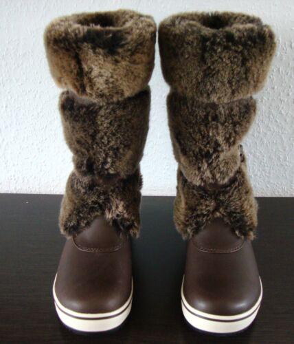 Gr da invernali di 37 agnello da Stivali Pelle donna Ugg Lilyan 1001374 donna Stivali Stivali CwOaTWzqxF