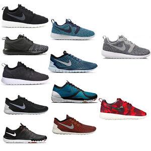 Nike Roshe One Run Print Flyknit KJCRD WMNS Free Trainer 5.0 Flash ... 6d143f4c08