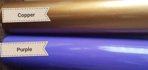Shampoo Conditioner Body Wash Bath Salt Wax Melts Kids vinyl decal sticker #980