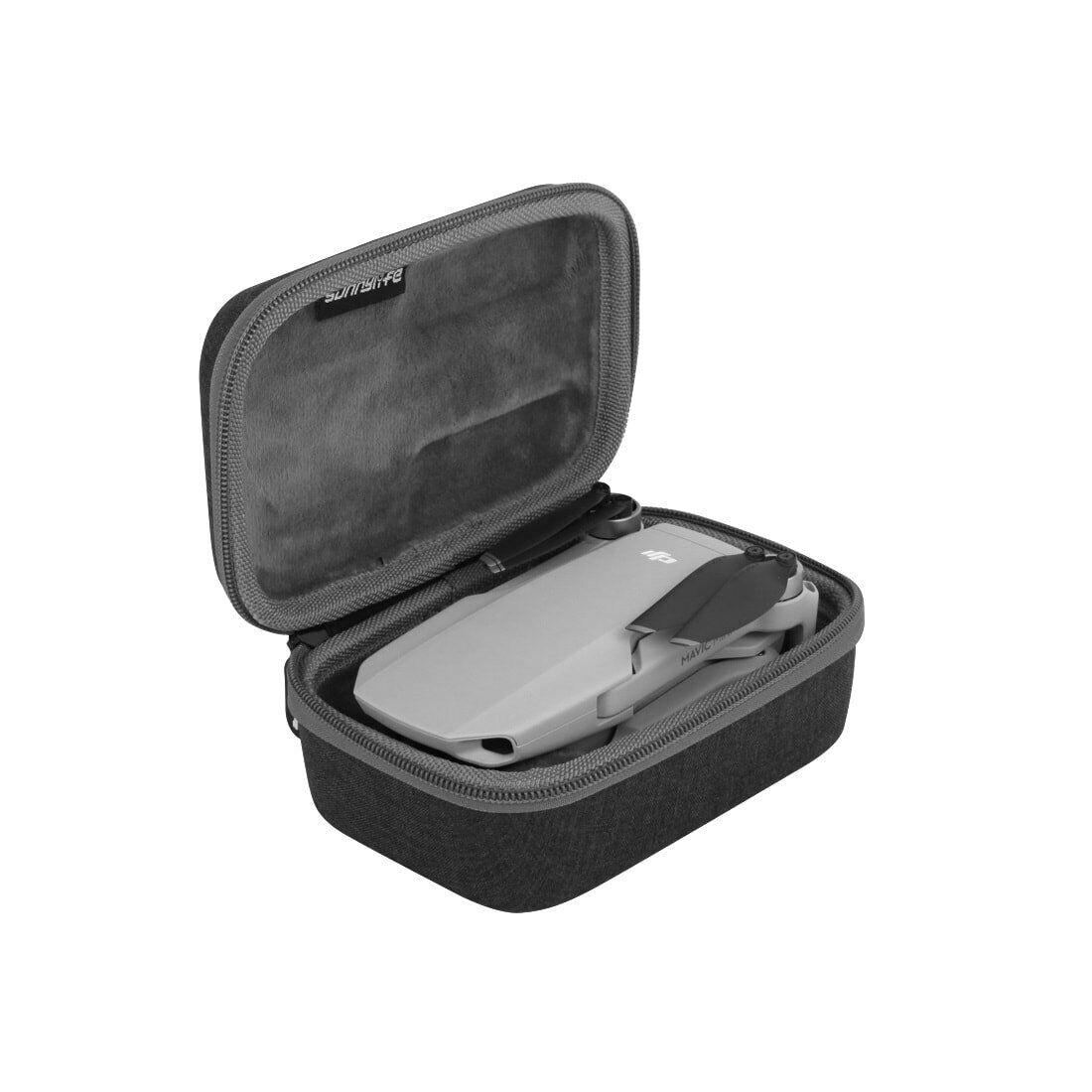 Storage Bag Carry Case for Mavic Mini Drone Body