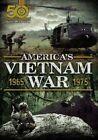 America's Vietnam War 50th Anniversary Collector DVD