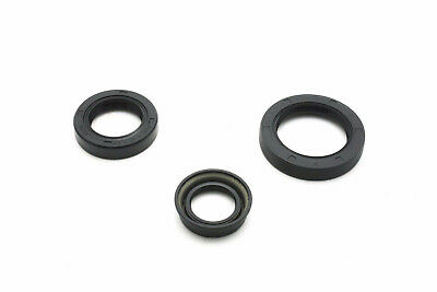 Rover 200//400//25//45 MA Gearbox Oil Seal Set