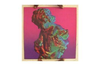 New-Order-Poster-Technique-Joy-Division