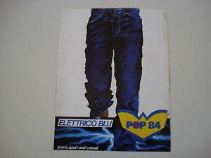 PANTALONES - Pantalones Pop84 hcO1UsLw1