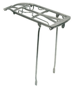 Etc-Mtb-Bike-Rear-Alloy-Folding-Pannier-Rack-Fits-26-034-Or-700c-Wheels-ECC015S