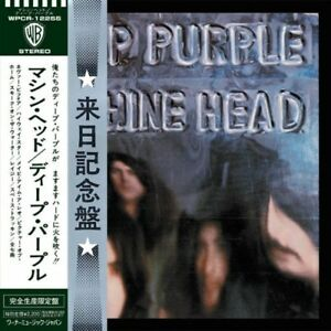 DEEP-PURPLE-MACHINE-HEAD-JAPAN-MINI-LP-SHM-CD