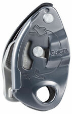 Petzl Footape New C47A Climbing Gear Aid /& Big Wall Aiders /& Footapes Footapes