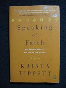 Speaking-of-Faith-Why-Religion-Matters-and-How-to-Talk-About-It-Paperback