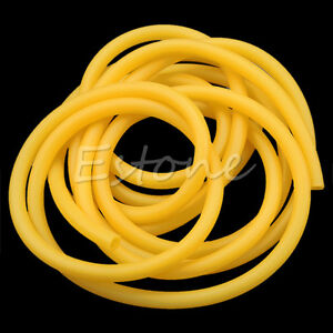 3M-Natural-Latex-Rubber-Surgical-Tube-Band-for-Slingshot-Elastic-6x9mm-UK