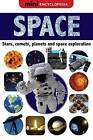 Mini Encyclopedias Space by Sarah Creese (Hardback, 2011)