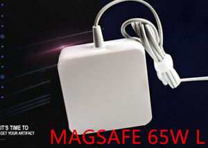 Image Is Loading CHARGER POWER MAGSAFE 65W L 16 5V FOR