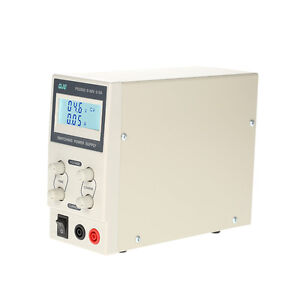 30V-5A-Precision-Variable-Adjustable-Digital-Regulated-DC-Power-Supply-For-Lab