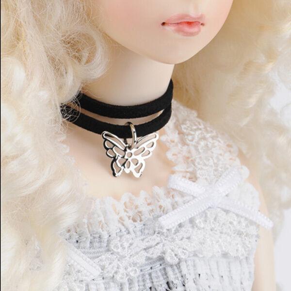 Bjd necklace